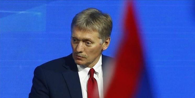 کرملین: امیدواریم خطر درگیری مستقیم ترکیه و روسیه در سوریه کاهش یابد