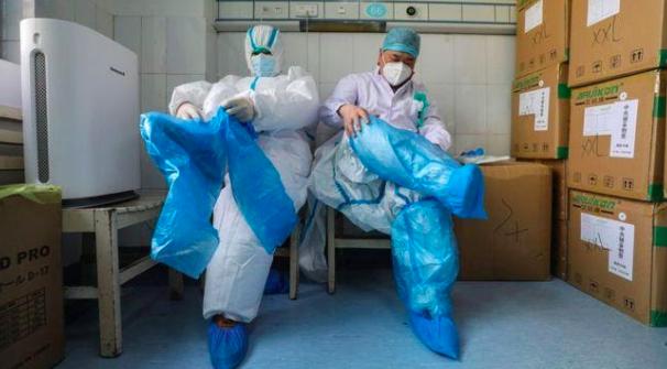 چقدر محتمل است از ویروس کرونا در امان باشیم؟