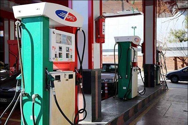 هشدار به جایگاه های متقلب عرضه سوخت