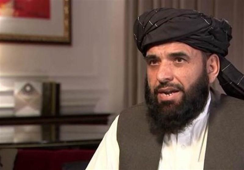 احتمال گفت وگوی مقامات امور زندان های طالبان و دولت افغانستان