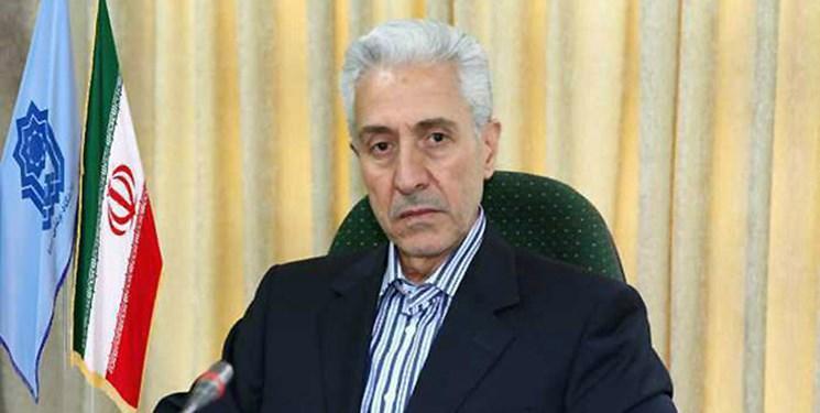 وزیر علوم در گذشت عضو هیات علمی دانشگاه اصفهان را تسلیت گفت