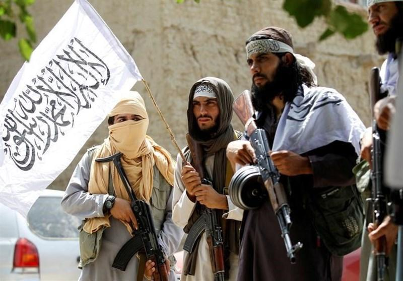 طالبان: امنیت سازمان های بهداشتی را برای مبارزه با کرونا تامین می کنیم