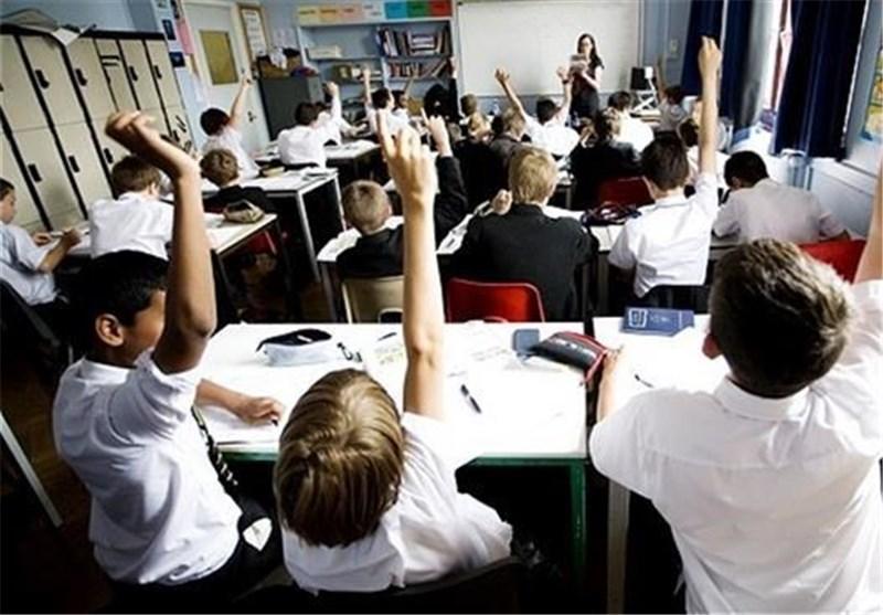مدارس انگلیس تا اطلاع ثانوی تعطیل شدند