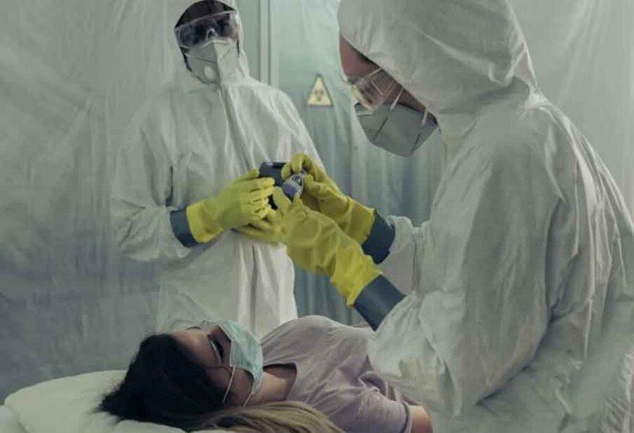 سازمان غذا و داروی آمریکا پلاسما درمانی برای کرونا را تایید کرد