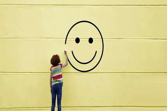 خنده، شادی و امید مهمترین راه های ارتقاء سیستم ایمنی بدن