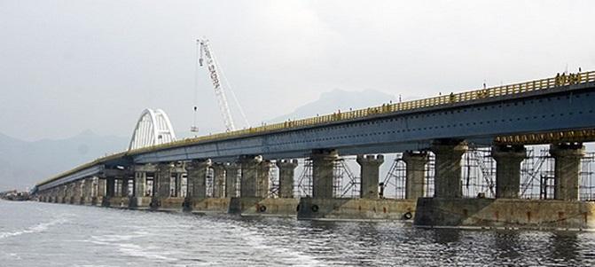 افزایش حجم آب دریاچه ارومیه، دریاچه جان دوباره گرفت