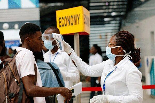 پیشنهاد آزمایش واکسن سل برای کرونا در آفریقا جنجال آفرید