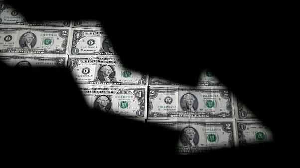 کرونا و سرانجام استیلای دلار بر اقتصاد جهانی