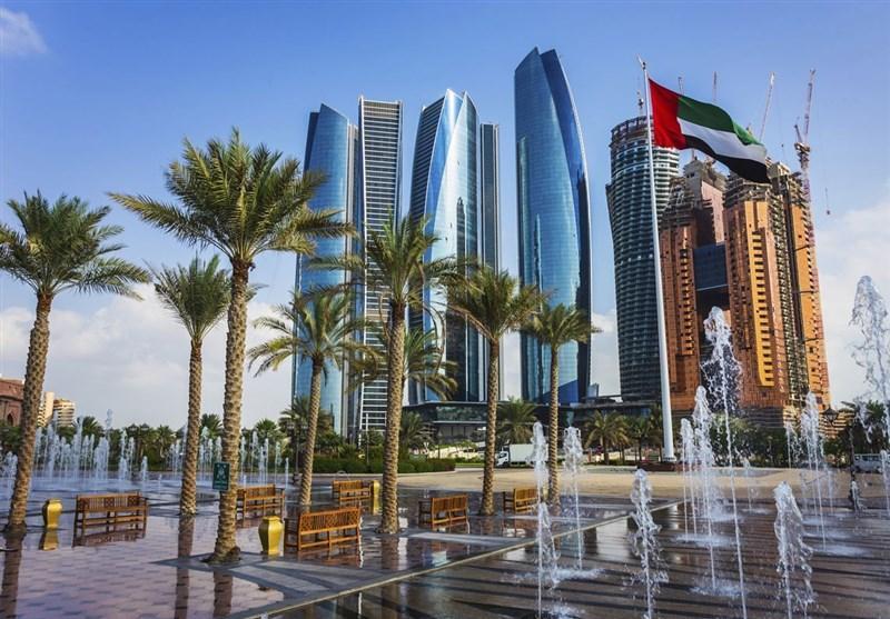 برده داری مدرن؛ نوع تعامل امارات با کارگران خارجی