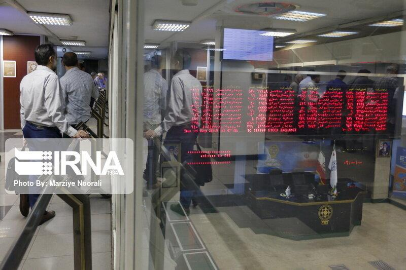 خبرنگاران ابطال معاملات فارس به دلیل رشد 44 درصدی