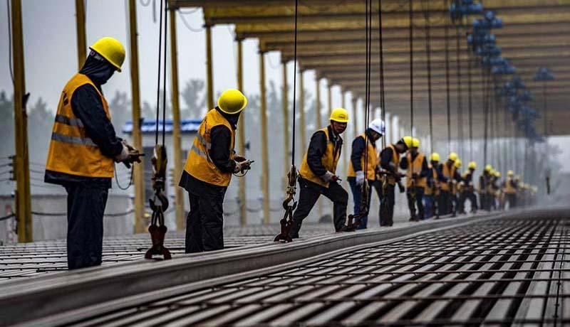 انتها معین حق مسکن کارگران به کجا رسید؟