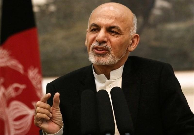 محدودیت ها بر سر راه عملیات های نظامی نیروهای خارجی در افغانستان برداشته می شود