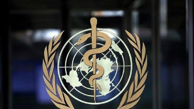 مسکو و دمشق: سازمان بهداشت جهانی همسو با منافع غرب عمل می نماید