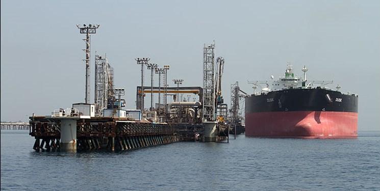 هشدار باکو: تشدید تنش با ارمنستان به زیرساختهای انرژی دریای خزرآسیب میزند