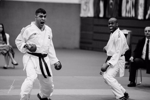 اعلام برنامه جدید فدراسیون جهانی کاراته در راستا کسب سهمیه المپیک