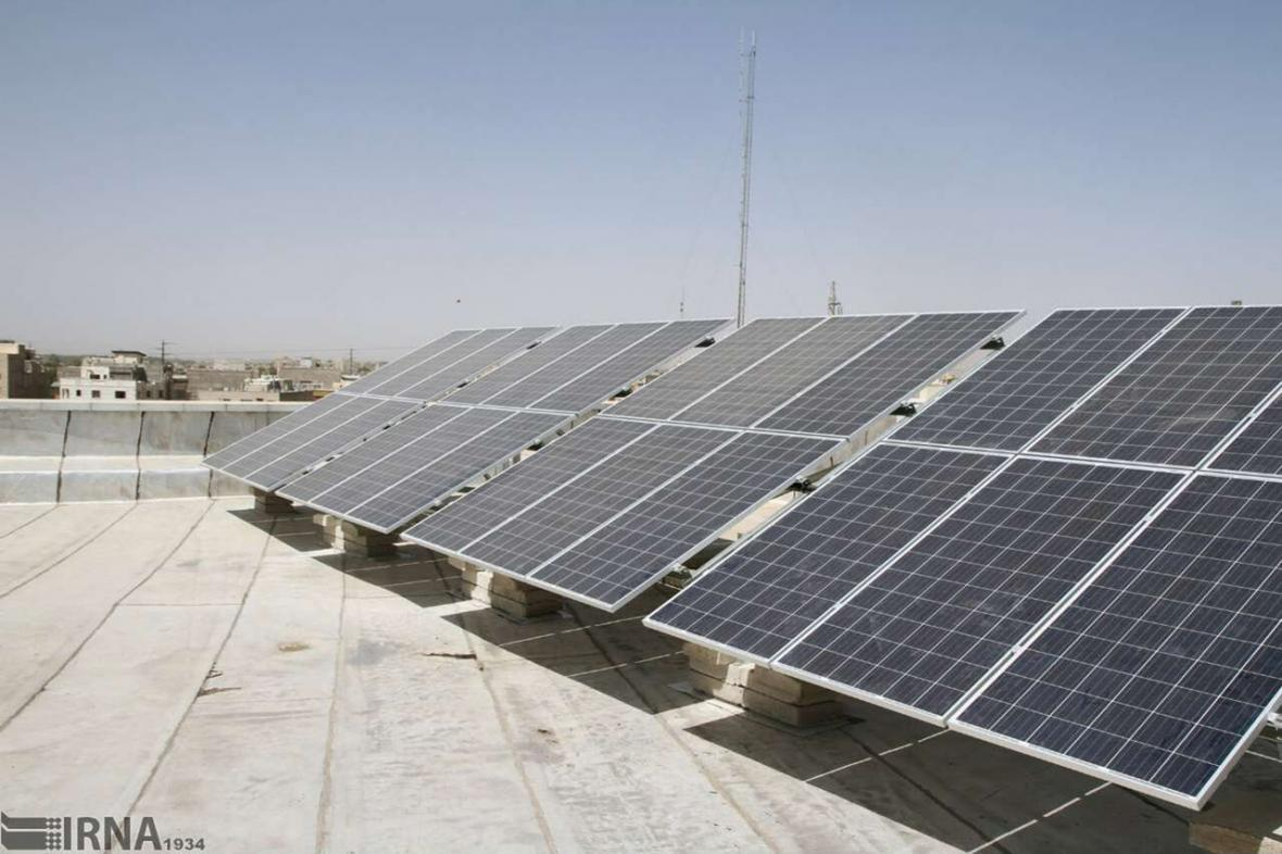 خبرنگاران 80درصد افزایش فراوری برق از محل انرژی های نو خواهد بود