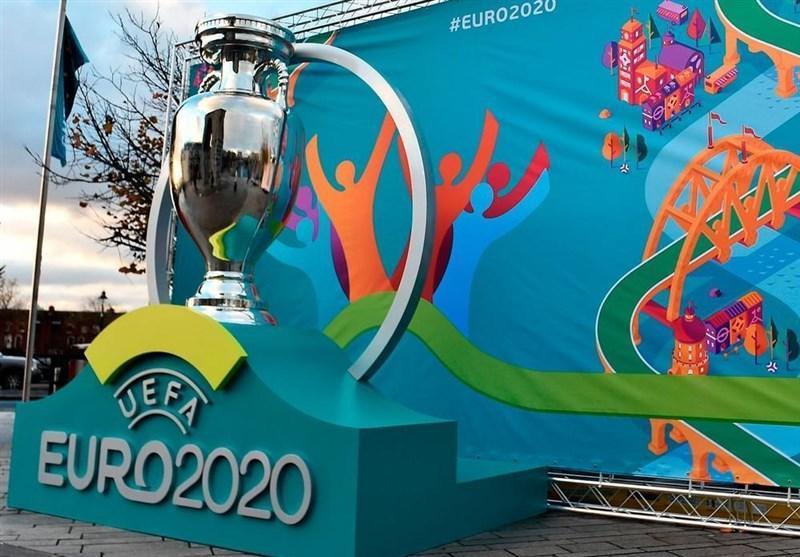 تعویق جلسه کمیته اجرایی یوفا به خاطر تردیدهای برخی شهرهای میزبان یورو 2020