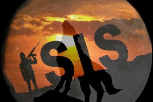 سعودی ها از تونل داعش وارد عراق می شوند، محمدبن سلمان شاید سفری به عراق کند
