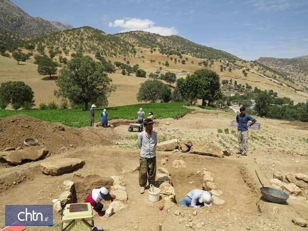اختصاص یک میلیارد ریال برای کاوش در دهستان سادات محمودی کهگیلویه و بویراحمد