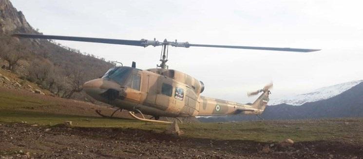 108 سورتی پرواز برای مهار آتش سوزی جنگل های کهگیلویه وبویراحمد