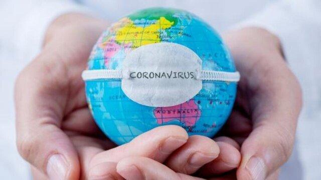 9 میلیون نفر در دنیا به کرونا مبتلا شدند