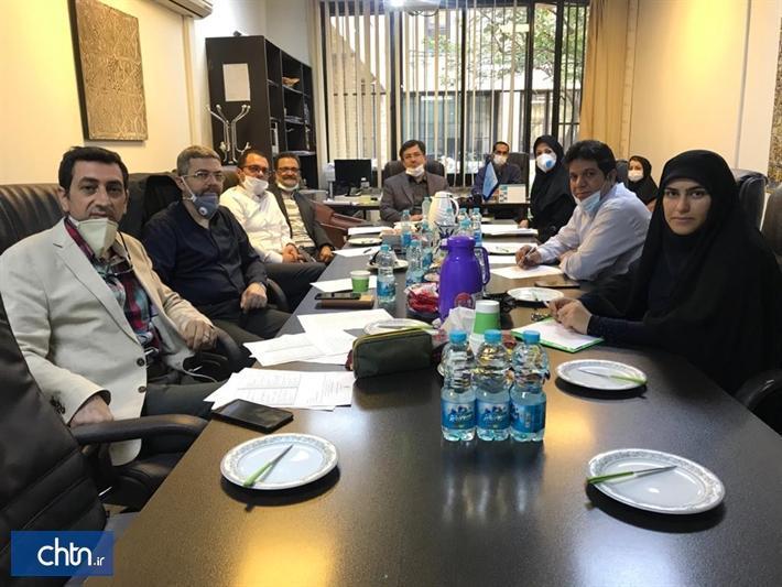 ثبت ملی 48 اثر میراث فرهنگی ناملموس از 5 استان