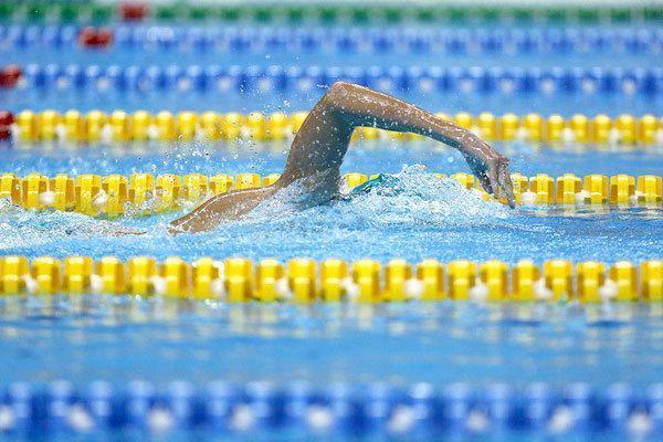 برنامه های فینا برای المپیک 2024 اعلام شد