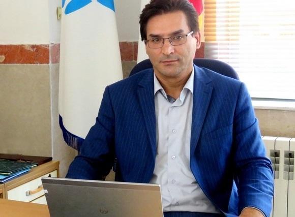 امتحانات دانشگاه آزاد اردبیل به صورت حضوری و مجازی برگزار می گردد