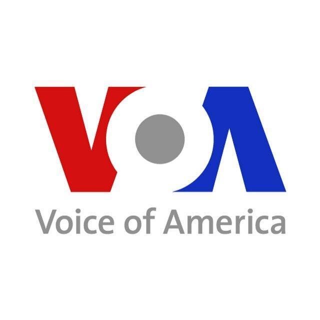 ویزای 10 روزنامه نگار خارجی صدای آمریکا تمدید نمی شود