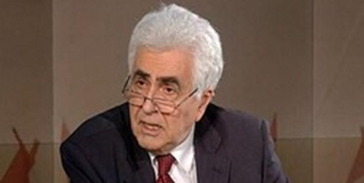 تأکید وزیر خارجه لبنان بر عدم تغییر وظایف یونیفل