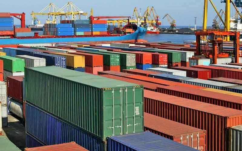 رشد 17 درصدی صادرات به اوراسیا پس از اجرایی شدن موافقت نامه
