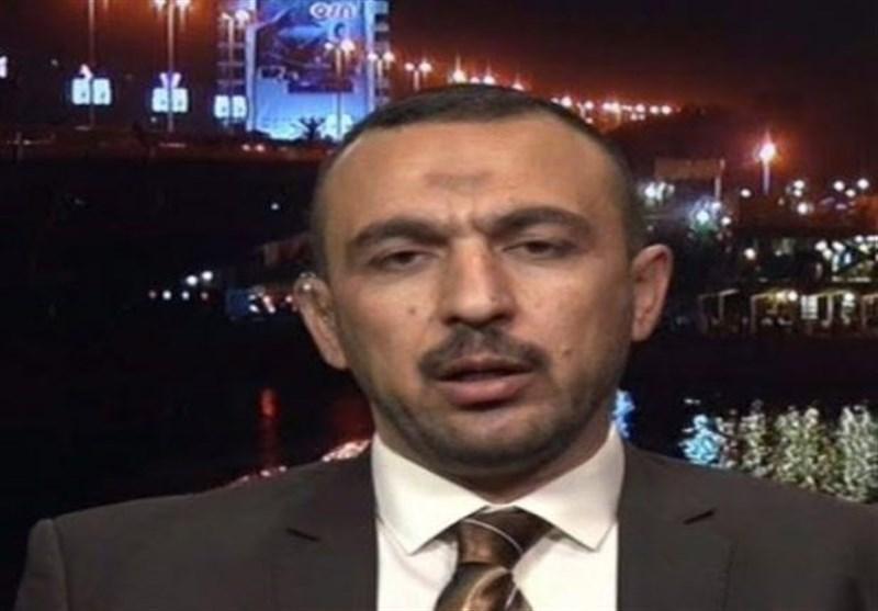 عراق، هشدار ائتلاف فتح درباره کوشش های عمدی آمریکا برای تأخیر در انجام دور دوم گفتگوها