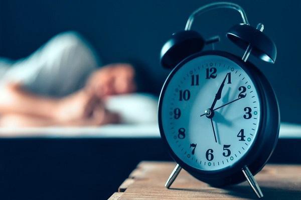 7 راز که با آن خواب خوب را تجربه خواهید کرد