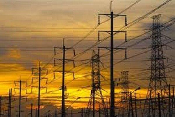 تکلیف برق امید تعیین شد ، چه تعداد ایرانی شامل برق رایگان می شوند؟