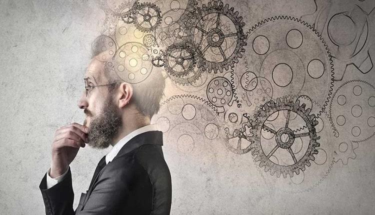 تقویت و افزایش هوش با 10 روش کاربردی و موثر