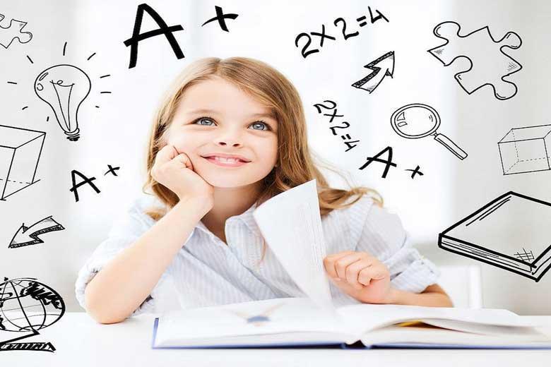 26 راه حل برای تقویت حافظه دانش آموزان