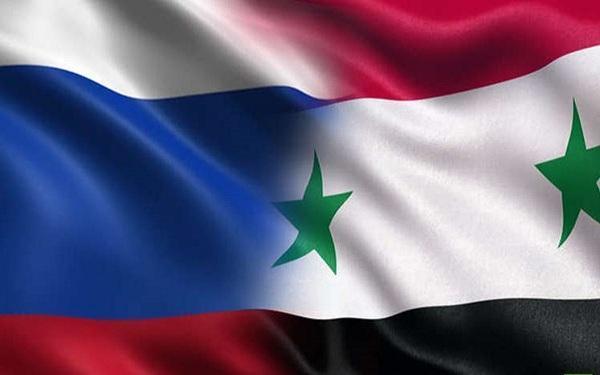 واکنش روسیه به طرح آمریکا برای ترور بشار اسد