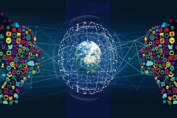جزئیات برنامه حمایتی از 5 فناوری آینده ساز اعلام شد