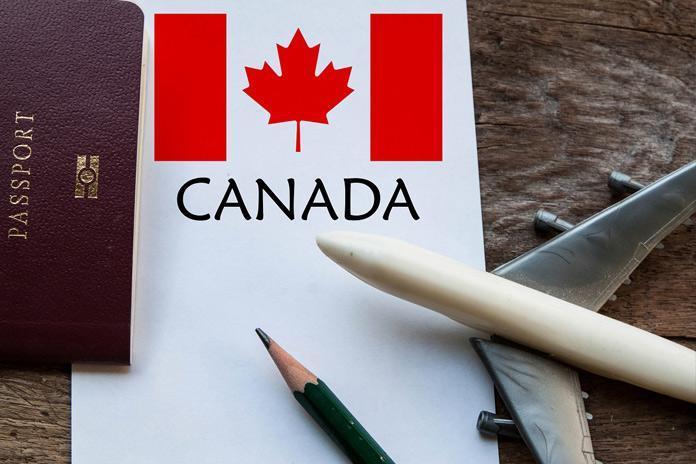 چگونه ویزای کانادا بگیریم؟