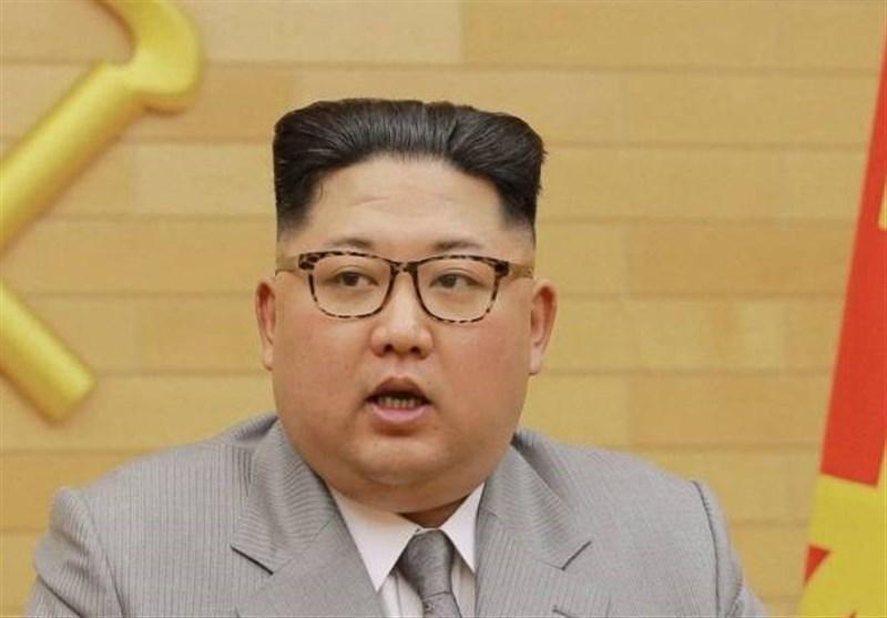بایدن در صورت لزوم برای خلع سلاح هسته ای کره شمالی با کیم جونگ اون دیدار خواهد کرد