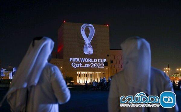 مذاکره با قطر برای پذیرش مسافران جام جهانی 2022 در جزیره کیش