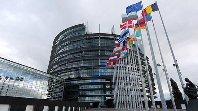 جزئیات تجارت 8.8 میلیارد دلاری ایران و اروپا