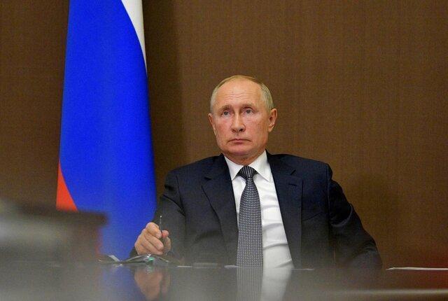 پیشنهاد روسیه برای تدوین نظام راستی آزمایی موشکی جدید با آمریکا