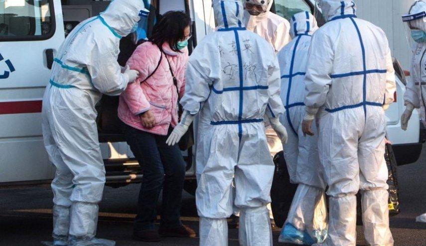 چگونه چین کرونا را کنترل کرد؟، 9 ماه بدون یک کشته