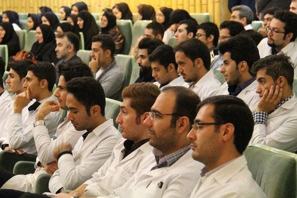 شروع تکمیل ظرفیت برای دستیاری پزشکی، ظرفیت 600 نفری پذیرش