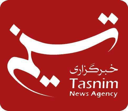 حملات مجدد جنگنده های سعودی به مناطق مسکونی یمن