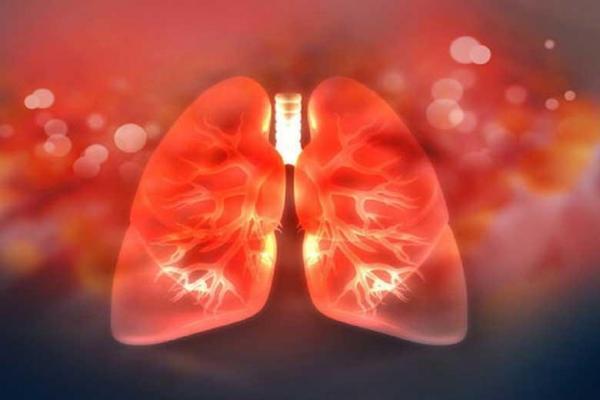ترفندهای ساده برای افزایش ظرفیت های تنفسی در روز های کرونایی
