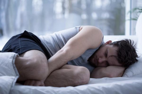 آزواسپرمی یا بی نطفگی چیست و چگونه درمان می گردد؟