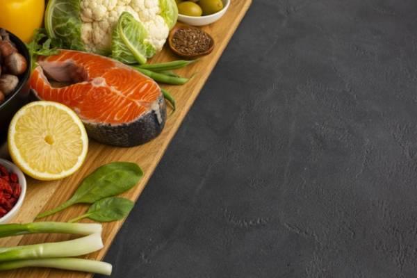 برای تقویت استخوان چه بخوریم و چه نخوریم؟