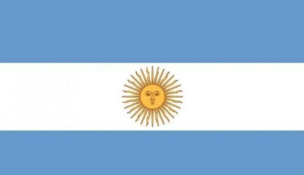 راز و رمز پرچم کشورهای مختلف دنیا، تصاویر